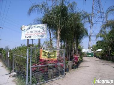 Saticoy Nursery