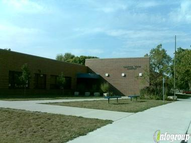 Capital View Elementary School