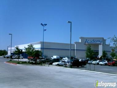 Academy Sports &amp; Outdoors