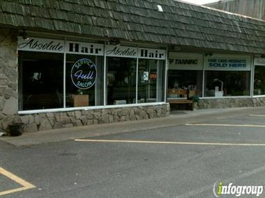 Absolute Hair Boutique