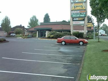 Shari&#039;s Restaurants