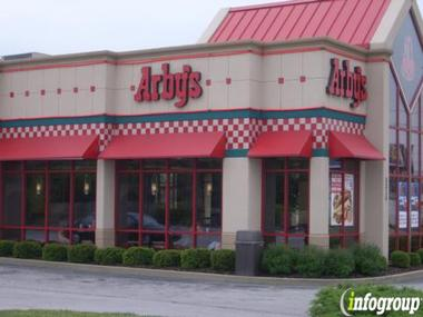 Arby&#039;s