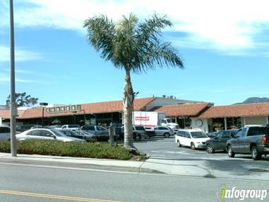 Dume Plaza Pharmacy