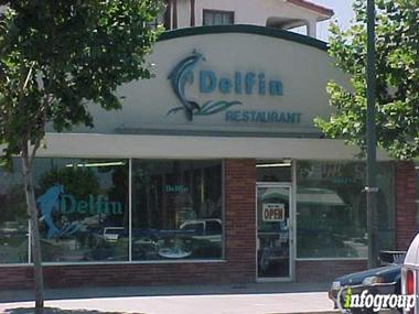 Delfin Restaurant