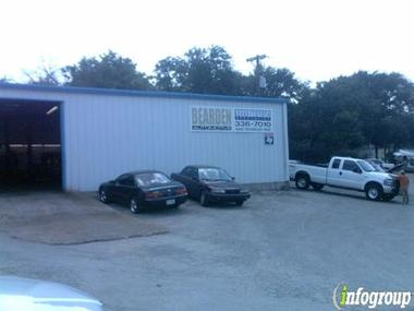 Bearden Automotive