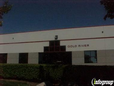 Gold River Distributors