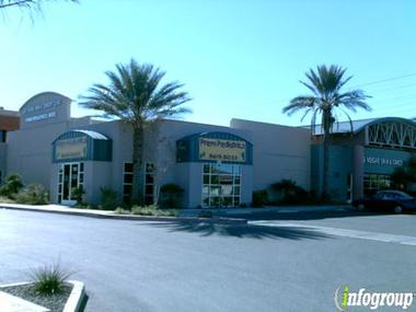 Las Vegas Skin & Cancer Clinic