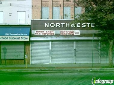 Northwestern Loan &amp; Pawnbroker
