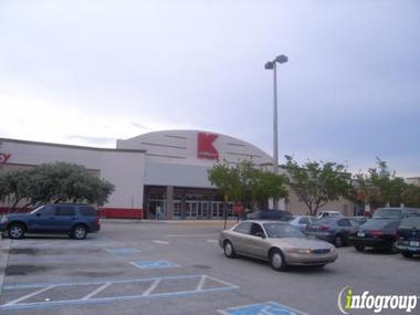 Kmart Store Pharmacy