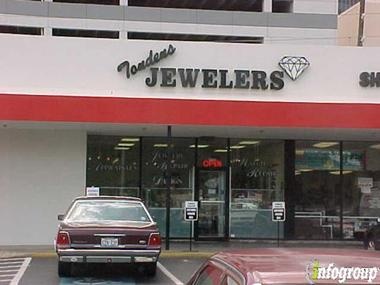 Tondens Jewelers