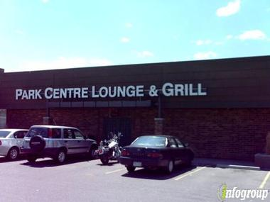 Park Centre Lounge &amp; Grill