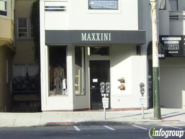 Maxxini