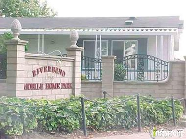 Riverbend Family Park