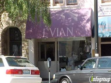 L&#039;vian