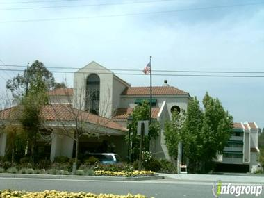 Country Inn & Suites Calabasas