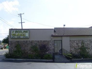 Beeline Glass Inc.