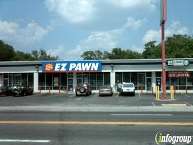 Value Pawn and Jewelry