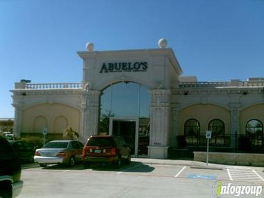 Abuelo&#039;s - Sunday Brunch and Mexican Restaurant