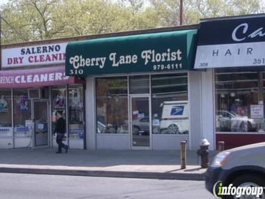 Cherry Lane Florist