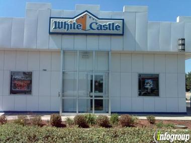 White Castle