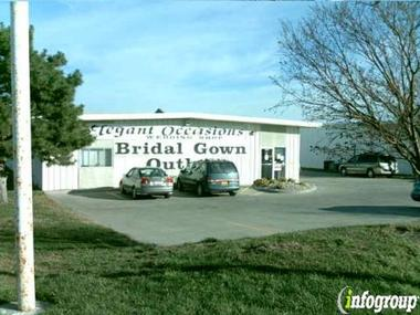 Bridal Gown Outlet
