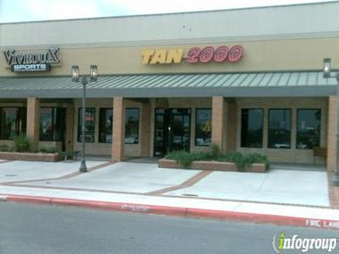 Tan 2000 Inc