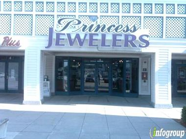 Princess Jewelers