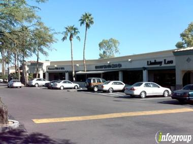 European Wax Center Scottsdale - Hilton Village