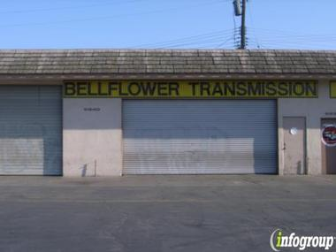 Bellflower Transmission