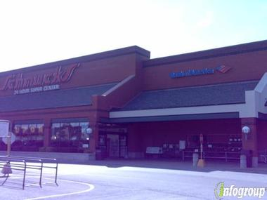 Schnucks High Ridge
