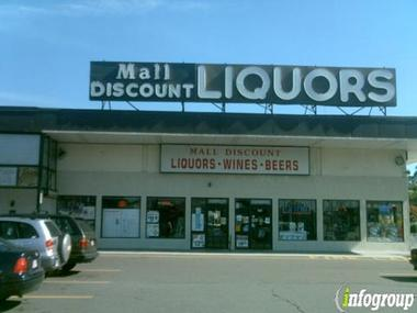 Cambridge Liquors & Wines
