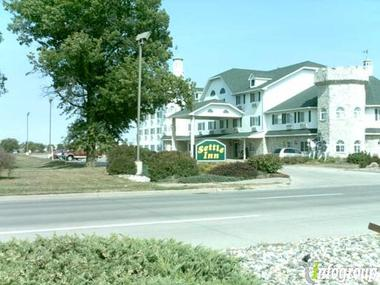 Settle Inn & Suites
