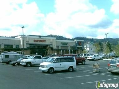 Safeway