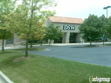 DSW Shoes - Westminster