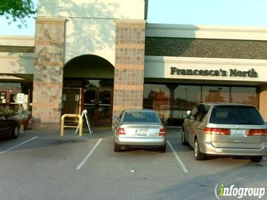 Francesca&#039;s North