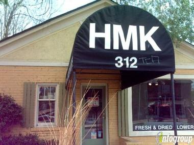 Hmk Designs