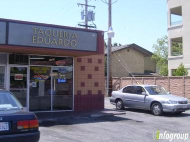 Taqueria Eduardo