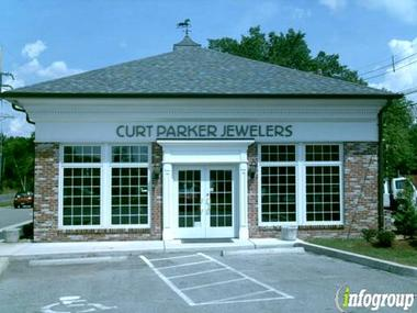 Curt Parker Jeweler