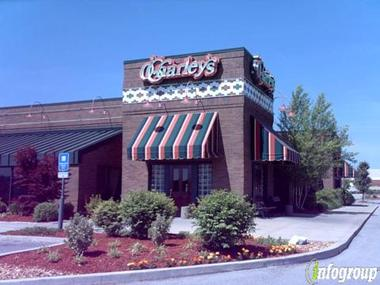 O&#039;Charley&#039;s