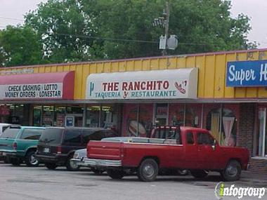 Ranchito