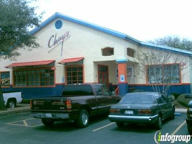 Chuy&#039;s