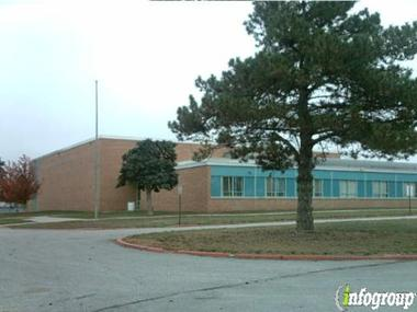 Culler Middle School