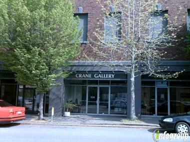 Crane Gallery INC
