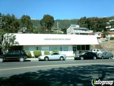Laguna Beach Dental Group