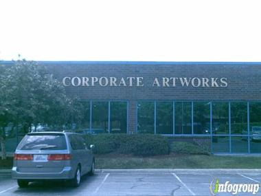 Corporate Artworks
