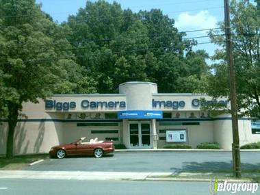 Biggs Camera Image Ctr Inc