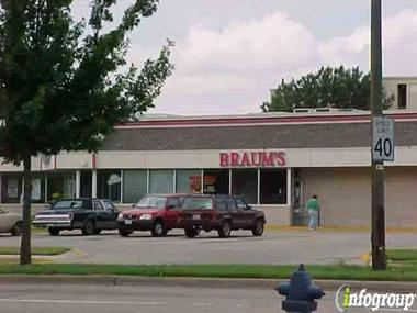 Braum&#039;s Ice Cream &amp; Dairy Stores