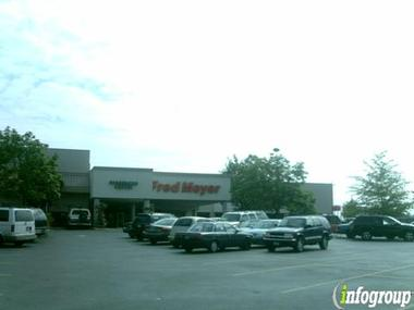 Fred Meyer Pharmacy