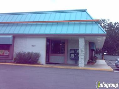 Village Inn