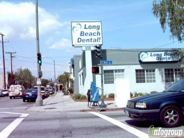 Long Beach Dental!